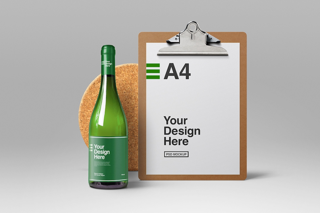 bottle-wine-and-clipboard-mockup-avelina-studio-easybrandz-1-1