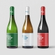 bottle-wine-mockup-burgundy-avelina-studio-easybrandz-1