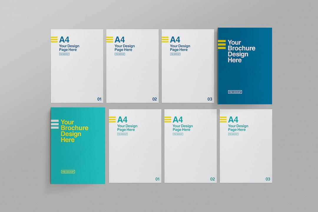 brochure-and-a4-paper-mockup-avelina-studio-easybrandz-1