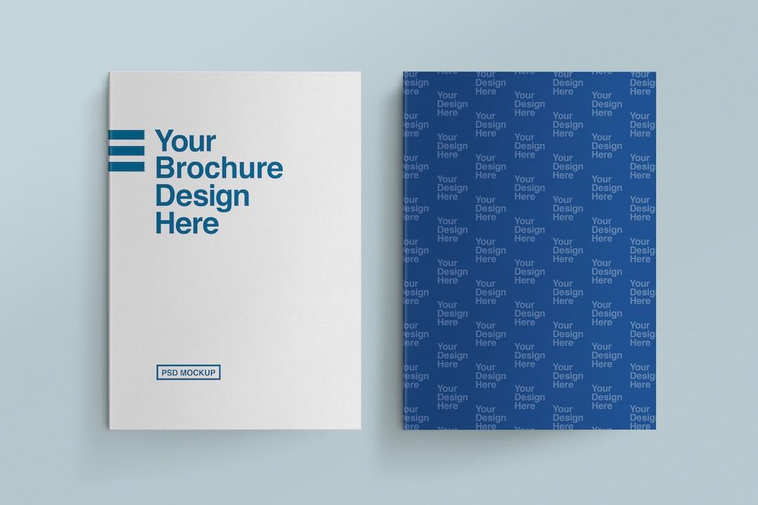 brochure-mockup-avelina-studio-easybrandz-1