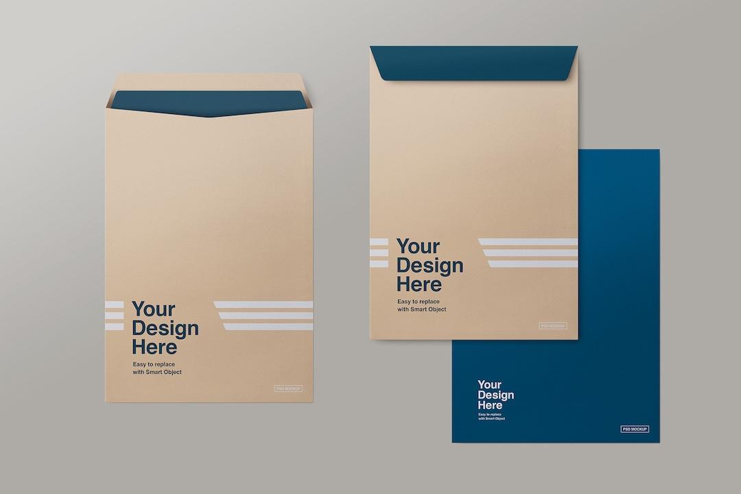 c4-envelopes-mockup-avelina-studio-easybrandz-1