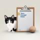 cat-and-clipboard-mockup-avelina-studio-easybrandz-1