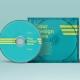 cd-case-front-view-mockup-avelina-studio-easybrandz-1