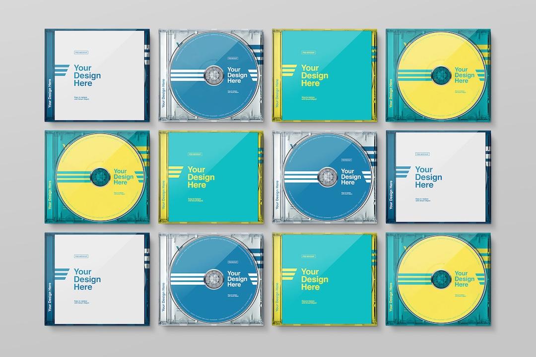 cd-case-mockups-avelina-studio-easybrandz-1-1