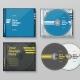 cd-case-mockups-avelina-studio-easybrandz-1