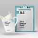 clipboard-and-mug-splash-mockup-avelina-studio-easybrandz-1