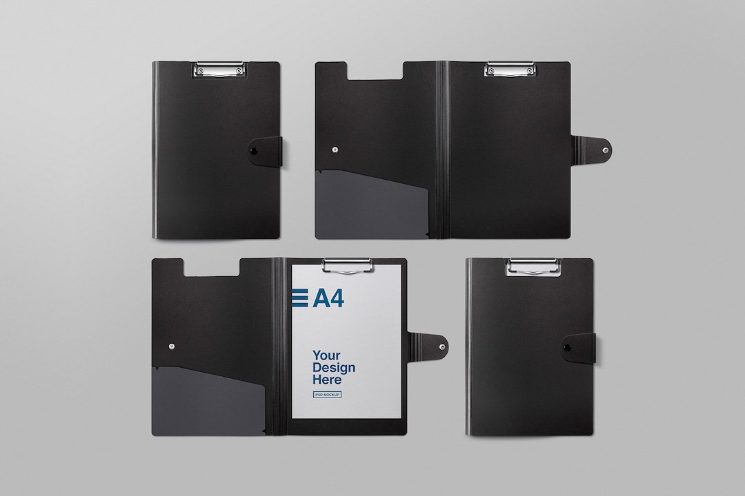 clipboard-folder-mockup-avelina-studio-easybrandz-1