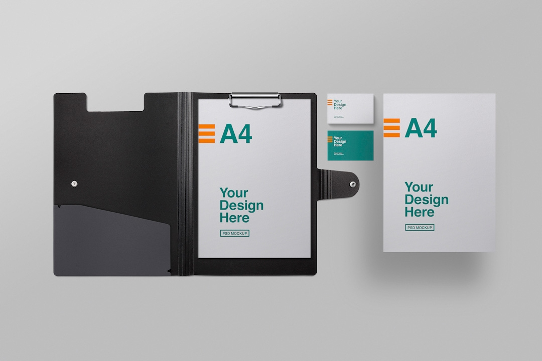 clipboard-folder-stationery-mockup-avelina-studio-easybrandz-1
