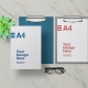 clipboard-with-a4-paper-mockup-avelina-studio-easybrandz-1