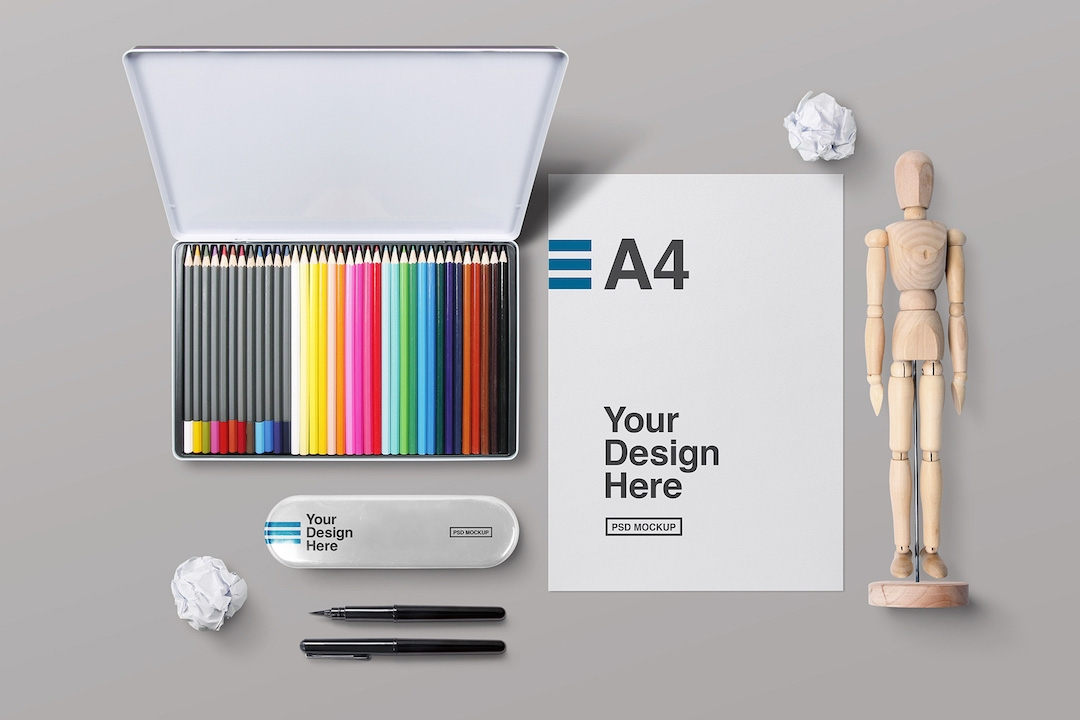 colour-pencil-set-stationery-mockup-avelina-studio-easybrandz-1