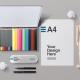 colour-pencil-set-stationery-mockup-avelina-studio-easybrandz-1