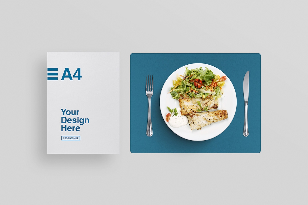 dinner-plate-and-a4-mockup-avelina-studio-easybrandz-1