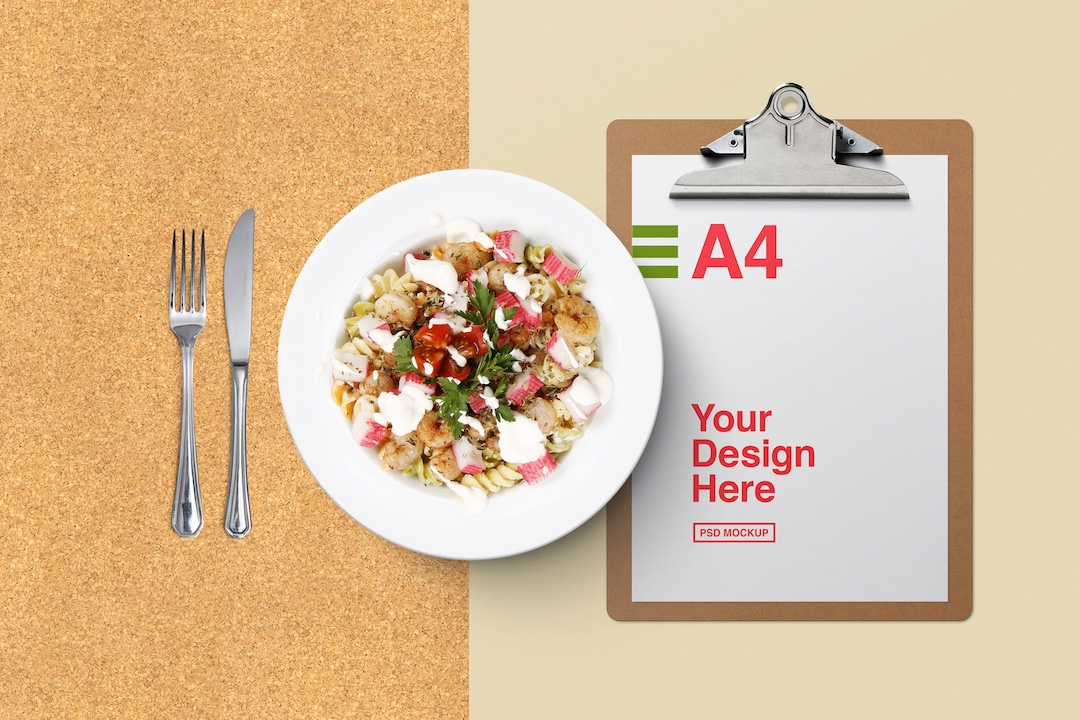 dinner-plate-and-clipboard-mockup-avelina-studio-easybrandz-1-1
