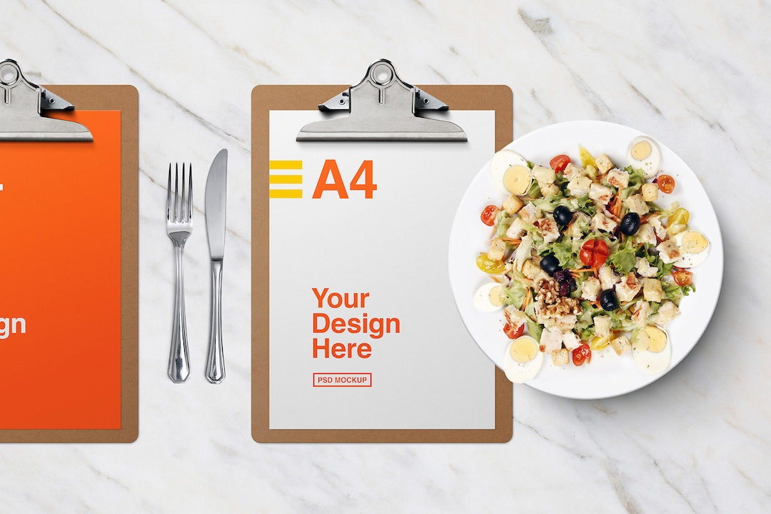 dinner-plate-and-clipboard-mockup-avelina-studio-easybrandz-2-1
