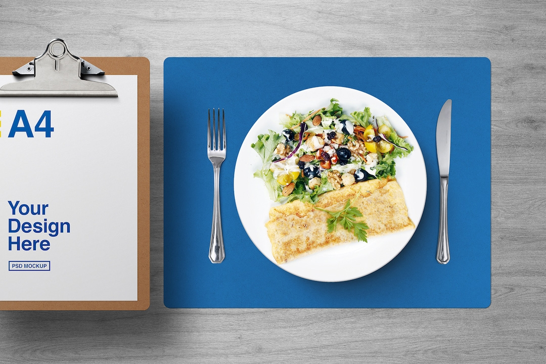 dinner-plate-and-clipboard-mockup-avelina-studio-easybrandz-3-1