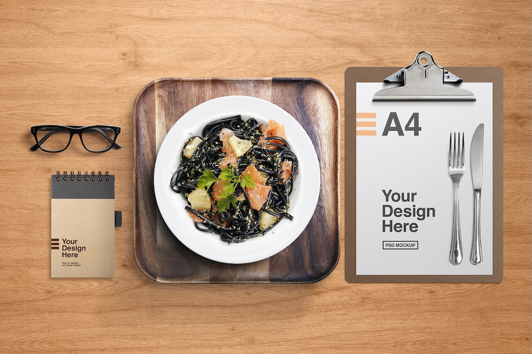 dinner-plate-and-clipboard-mockup-avelina-studio-easybrandz-4-1