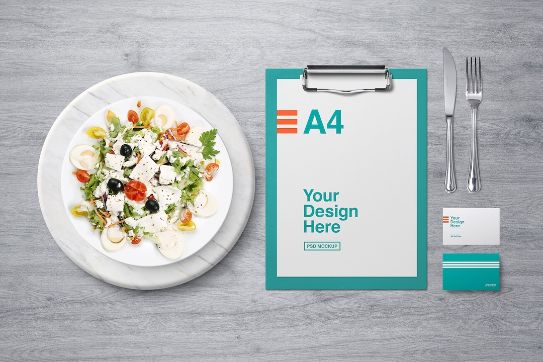 dinner-plate-and-stationery-mockup-avelina-studio-easybrandz-1
