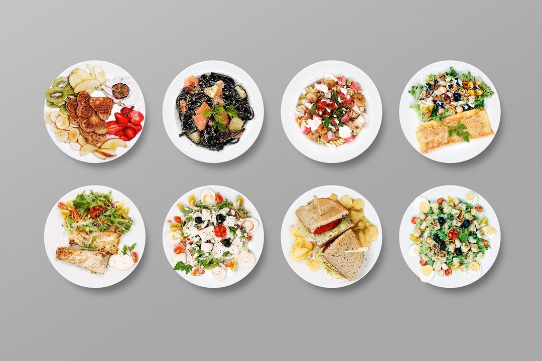 dinner-plates-isolated-objects-avelina-studio-easybrandz-1