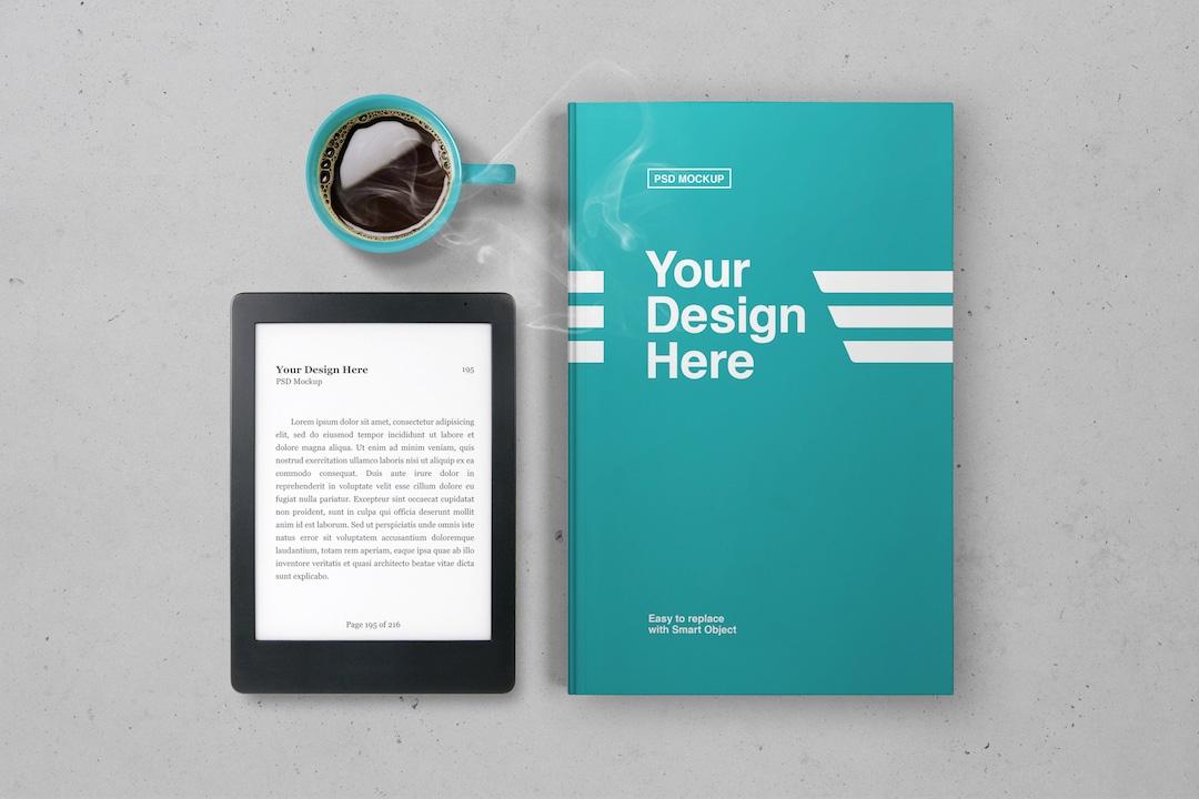 e-book-reader-and-book-mockup-avelina-studio-easybrandz-1-1