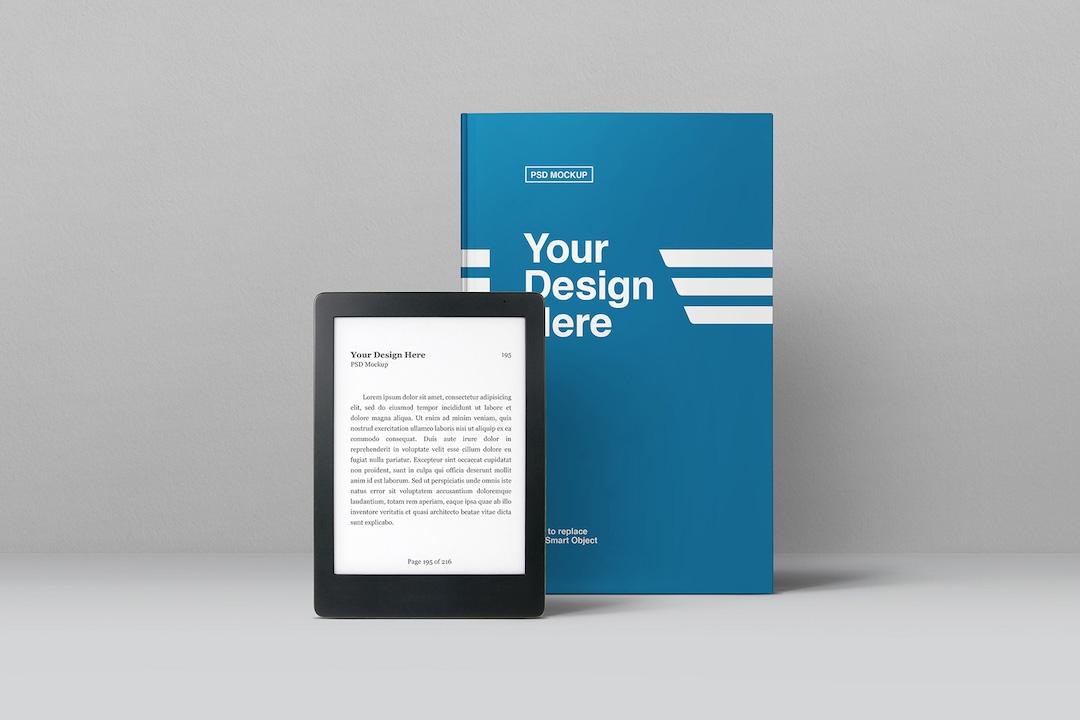 e-book-reader-and-book-mockup-avelina-studio-easybrandz-1