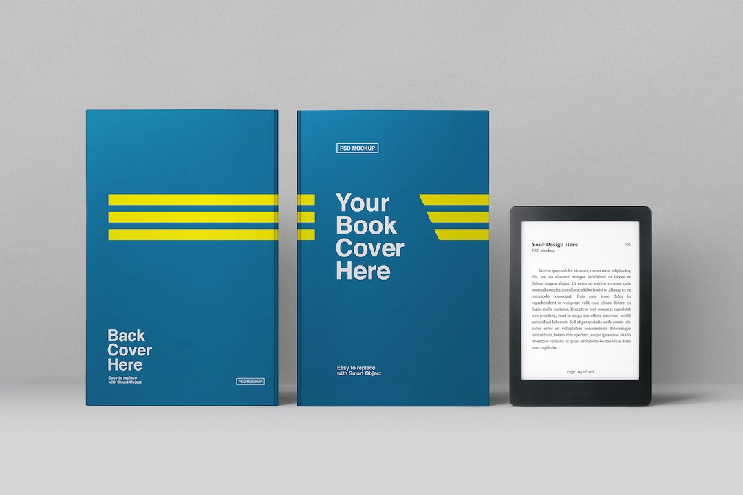 e-book-reader-and-books-mockup-avelina-studio-easybrandz-1