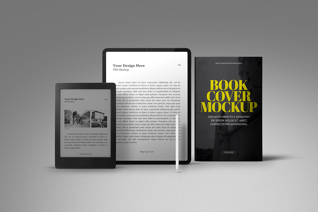 e-book-reader-and-tablet-mockup-avelina-studio-easybrandz-1