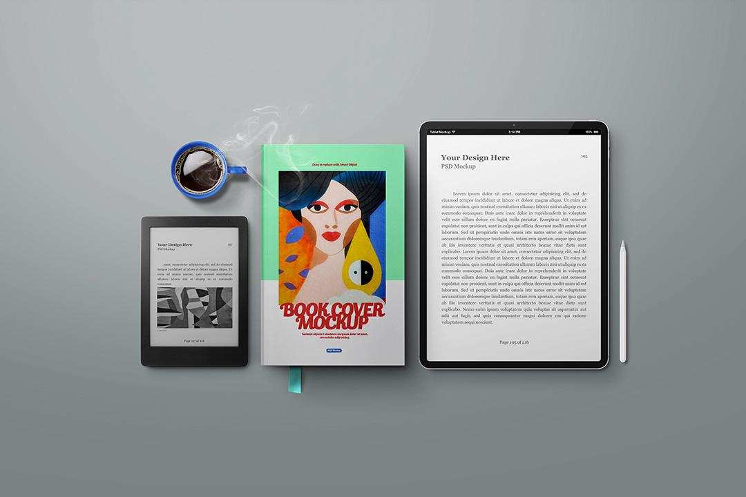 e-book-reader-book-and-tablet-mockup-avelina-studio-easybrandz-1