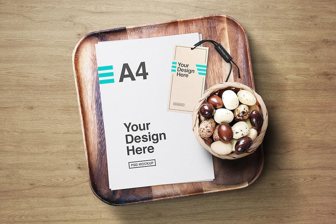 easter-egg-basket-mockup-avelina-studio-easybrandz-1