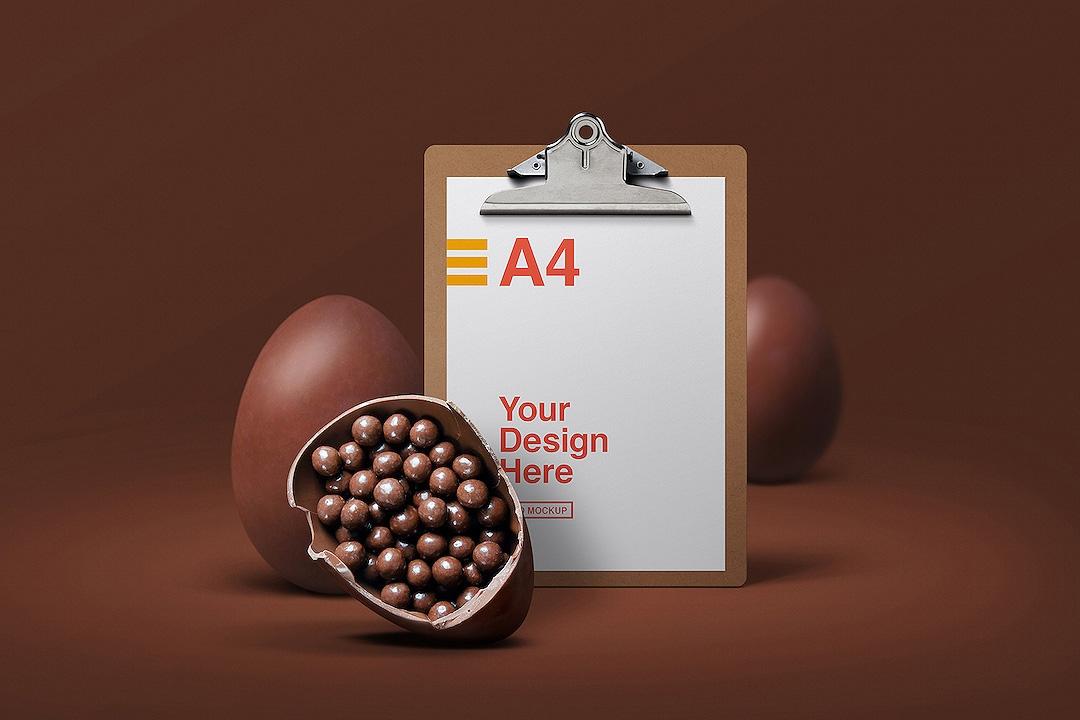 easter-egg-clipboard-mockup-avelina-studio-easybrandz-1-1