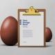 easter-egg-clipboard-mockup-avelina-studio-easybrandz-1