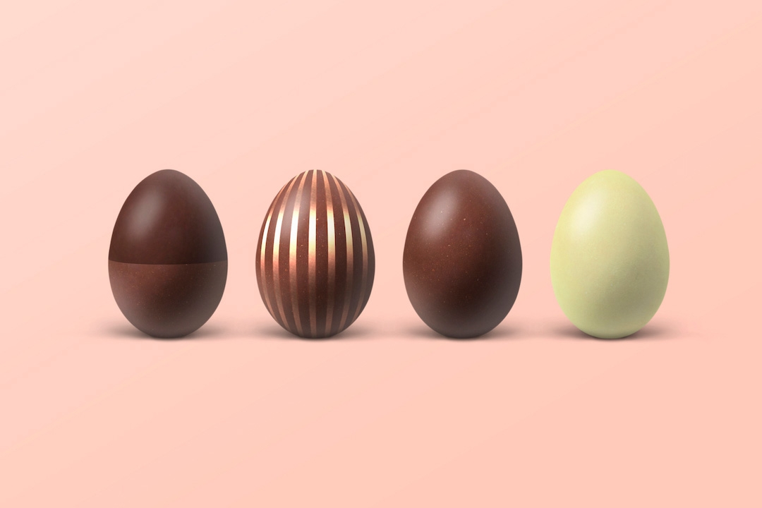 easter-eggs-chocolate-mockup-avelina-studio-easybrandz-1