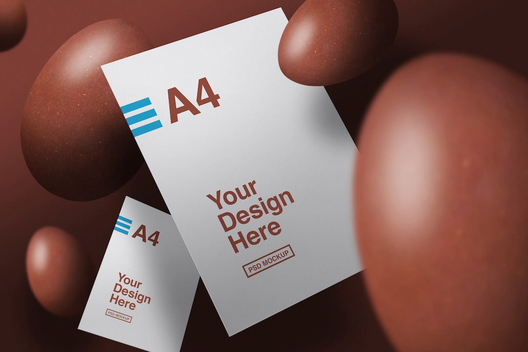 easter-eggs-floating-a4-mockup-avelina-studio-easybrandz-1