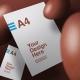 easter-eggs-floating-a4-mockup-avelina-studio-easybrandz-1