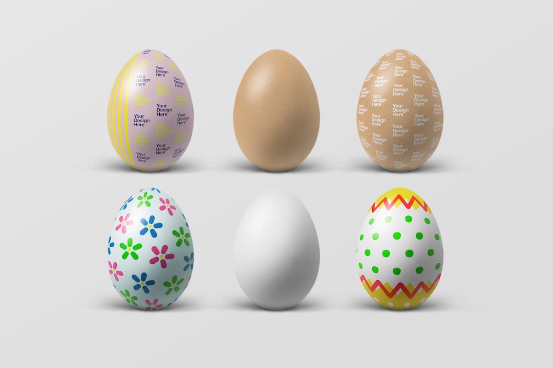 easter-eggs-painting-mockup-avelina-studio-easybrandz-1
