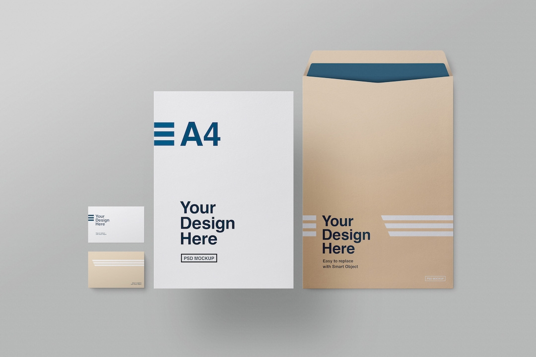 envelope-a4-and-business-card-mockup-avelina-studio-easybrandz-1