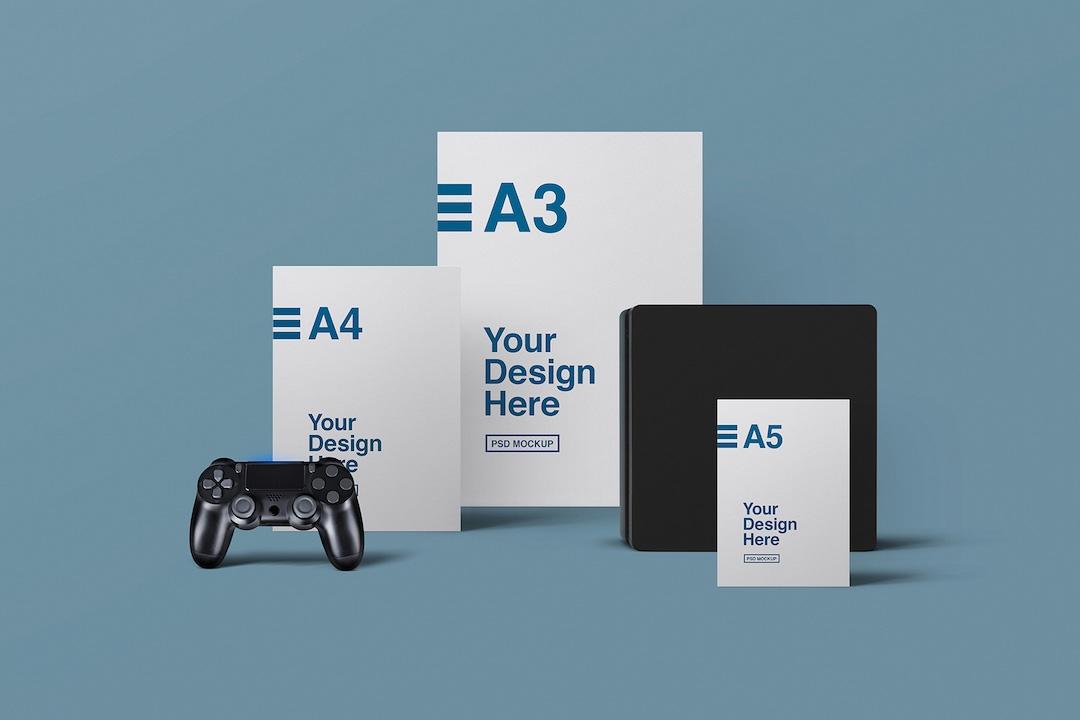 game-console-stationery-mockup-avelina-studio-easybrandz-1-1
