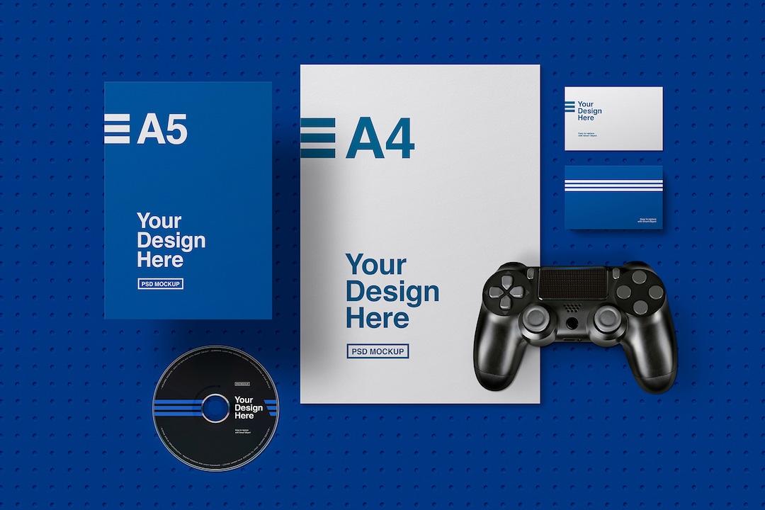 game-console-stationery-mockup-avelina-studio-easybrandz-1