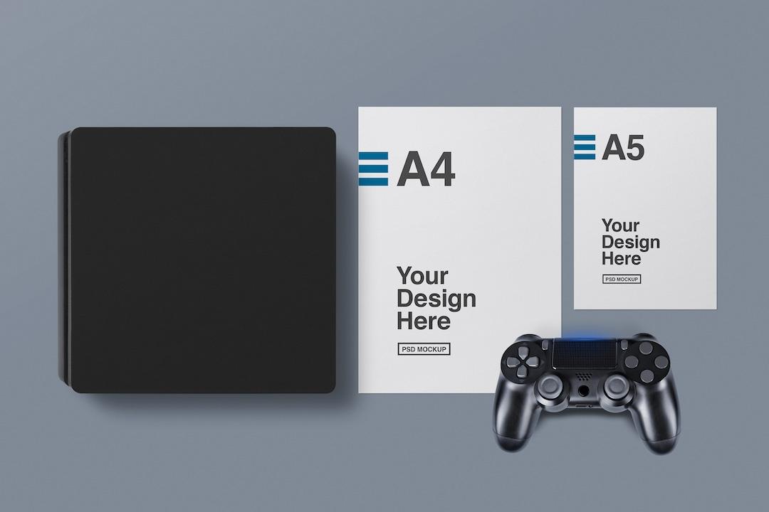 game-console-stationery-mockup-avelina-studio-easybrandz-2-1