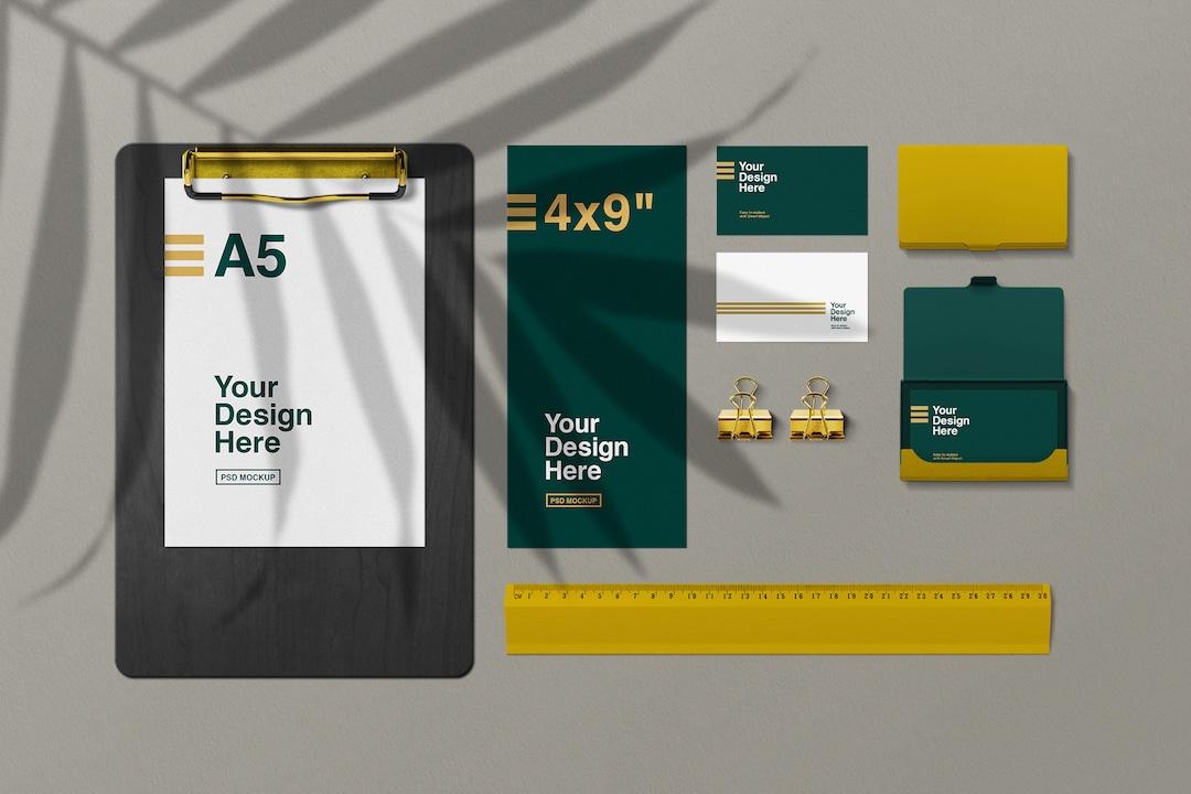 golden-stationery-mockup-avelina-studio-easybrandz-1