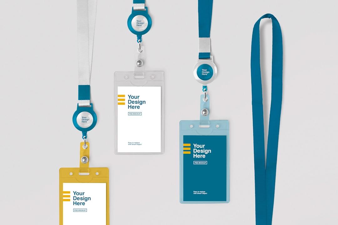 id-card-holder-mockups-avelina-studio-easybrandz-1-1