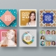 instagram-mockups-1080x1080-avelina-studio-easybrandz-1