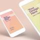 iphone-mockup-perspective-avelina-studio-easybrandz-1-1