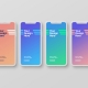 iphone-x-mockup-minimal-white-avelina-studio-easybrandz-1-1