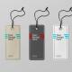 label-tag-mockup-mod-02-avelina-studio-easybrandz-1