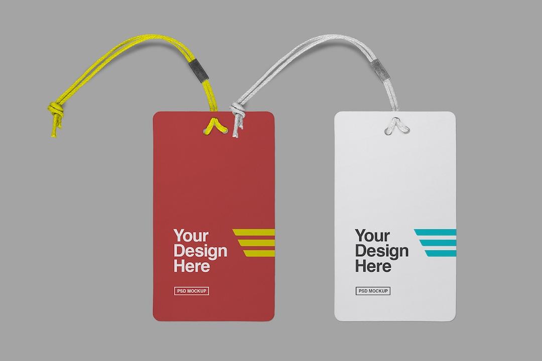 label-tag-mockup-mod-07-avelina-studio-easybrandz-1