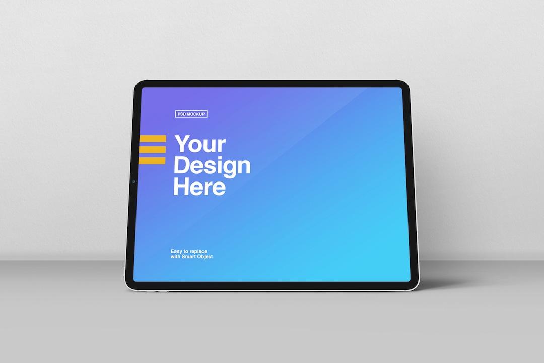 landscape-tablet-mockup-avelina-studio-easybrandz-1