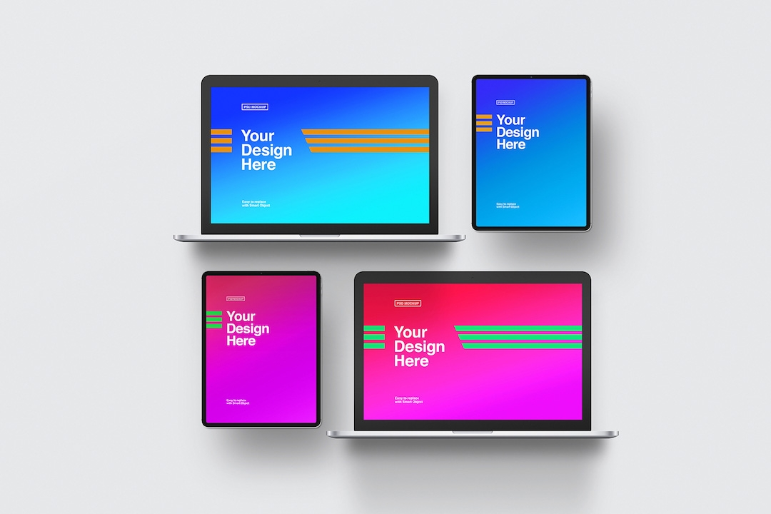 laptop-and-tablet-pro-mockups-avelina-easybrandz-1