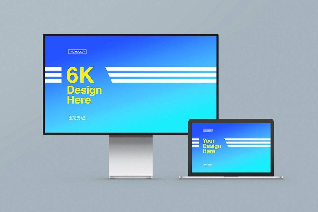 laptop-pro-display-xdr-mockup-front-view-avelina-easybrandz-1