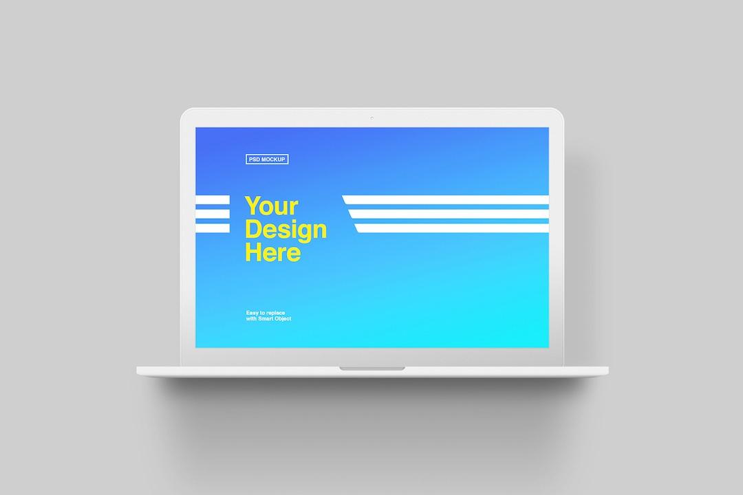laptop-pro-mockup-minimal-white-avelina-easybrandz-1