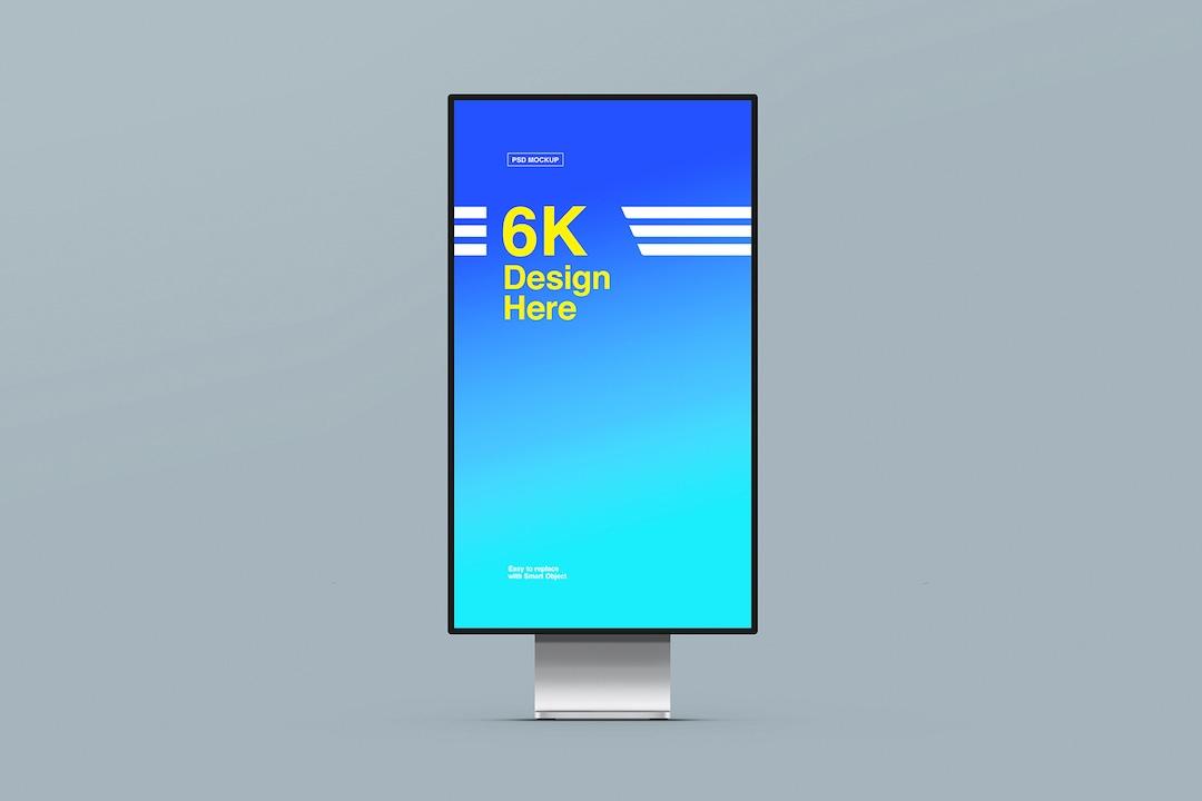 monitor-mockup-display-XDR-avelina-easybrandz-1-1